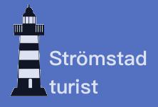 Strömstad Turist