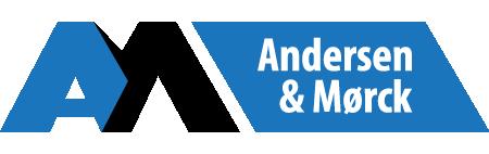 Andersen & Mörk
